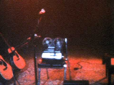 neil-young-helpless-live-at-massey-hall-1971-neilyoungchannel