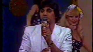 Trecho - Barros de Alencar - Carlos Alexandre - Cartão Postal - Ano 1983