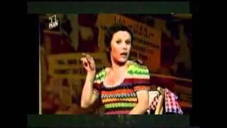 Elis Regina - Maria Maria