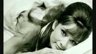 Audrey Hepburn - Only you
