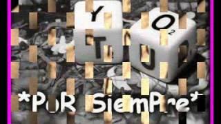 Mi DulCe amOr - FT jelsid reggaetOn - El duo con clase