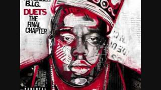 notorious B.I.G ft MIMs - bread and butter