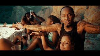 Prodigio - Playa (Feat. NGA) (Video Oficial)