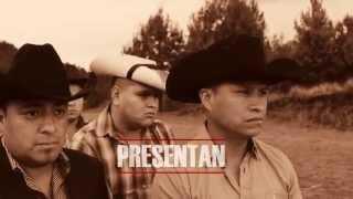 """Los Reales """"YA TE LA SABES"""" Video Oficial 2015"""