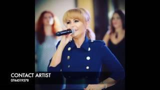 Emilia Ghinescu - Mustacioara, mustacioara (Official)