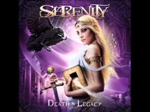 serenity-new-horizons-tsavantasia