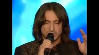Gennady tkachenko- Music
