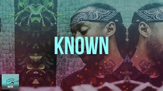 "👀 [FREE] Ty Dolla Sign x Jeremiah ""Known"" (BH3 Type Beat 