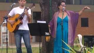 Mussulo - Priscila Magella