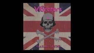The Vibrators - Love's Made a Fool of You