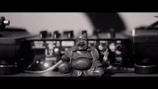 DJ PHAT - NO PITCH CONTROL (NPC)
