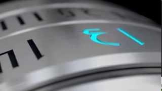 Yüzük Saat-Ring Clock