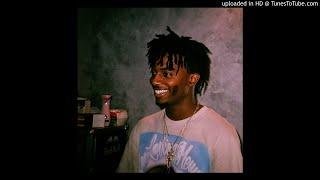 "[FREE] Playboi Carti Type Beat x Gucci Joe x YBN Cordae Type Beat 2018 ""PS2"" (Prod. Big J)"