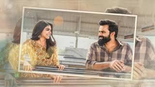 Chitralahari ( Premam ) Heart Touching Background Music (BGM) | Telugu Movies Sad BGM