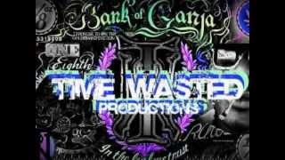 Doin My Thing - SWEATS (Time Wasted Productions 2008)