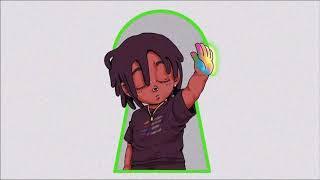 "Lil Uzi Vert x Juice WRLD x Lil Tracy Type Beat ""Scared"" (prod. datboigetro)"