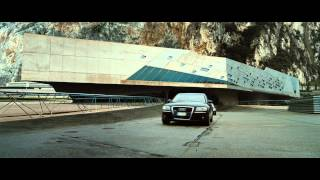 The International (2009) - Trailer