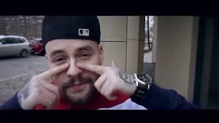 ŚLIWA - No Time For Bullshit (Prod. PSR) Official Video