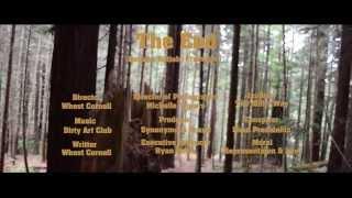Whest Cornell- Retleks Retleh (Freestyle)