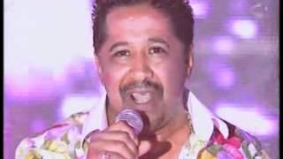 Didi ft Cheb Khaled - Hamid El Hadri - Star Academy Maghreb - Prime 10