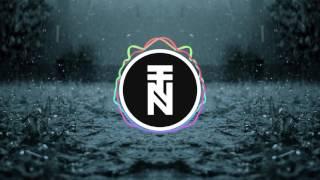 Singin' In The Rain (Trap Remix)