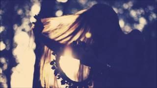 CHVRN - Melancholy