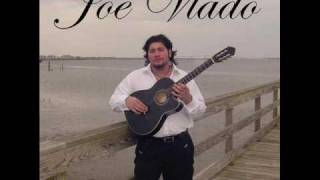 GYPSY JOE VLADO  PLAYING  Michael Jackson Human Nature