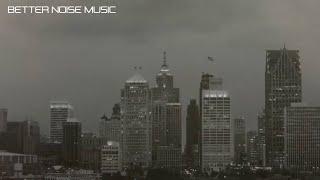 Art of Dying - Everything (Lyric Video)