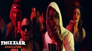 Doper Than ft. Young Gully - Boom (Exclusive Music Video) || Dir. Cassius King [Thizzler.com]