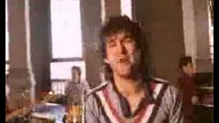 Cold Chisel - You Got Nothing I Want