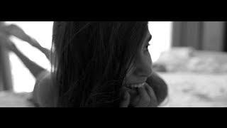 ZHU - Faded (M4SONIC Remix)