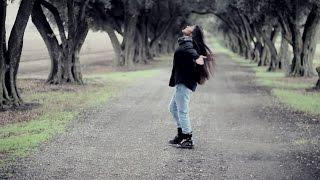 Nebrise - Te Ame (Video Oficial)