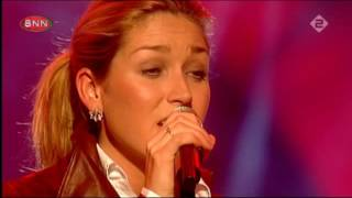 Do - Angel by My Side (Live at Top of the Pops)