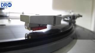Mink DeVille | Spanish Stroll [Vinyl]
