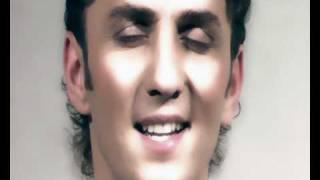 Mihai Traistariu - Lie, ciocarlie - Official Video ( High Quality Version )