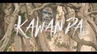 Kawanda Party