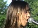Somebody Other Than Me de John Degrazio Letra y Video