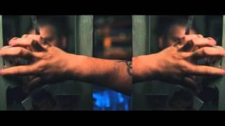 Dan Gerosu feat Bitza - In ritmul asta