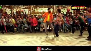Gandi Baat full song 480p
