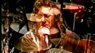 Pearl Jam Last Kiss (unplugged).mp4
