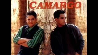 Cleiton e Camargo - Meu Coração Chorou (1998)