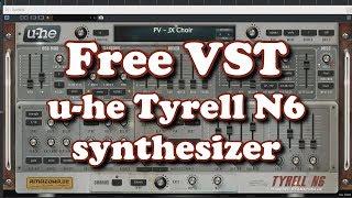 Free Realistic Symphonic Instruments VST plugins (2019) - ดูยูทูปไร้