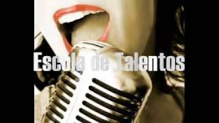 Le Casting Brasil - Escola de Talentos  FEV 2011