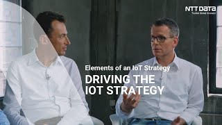 IoT Strategy? 4/4