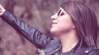 Precioso Amor (Video Musical) | ANGAR Producciones