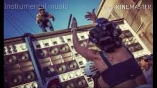 Mc Kekel-Partiu Instrumental