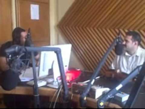 بلوغراس مغربي سلسلة عروض لمرسيقى الفيزيون