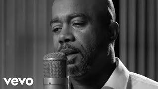 Darius Rucker - If I Told You (Official Music Video)
