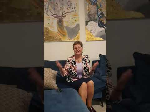 סרטון: שיפוץ בית קומפלט