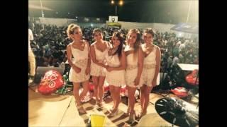 CORAZON SERRANO - HAZLE CASO AL CORAZON - VIDEOAUDIO 2016 PRIMICIA